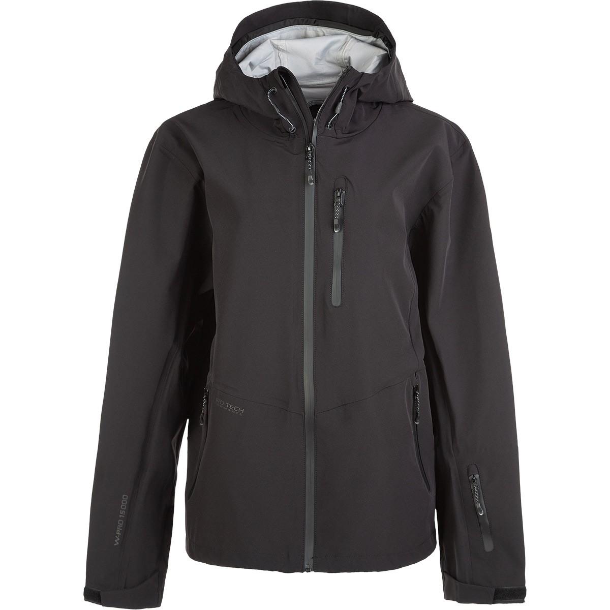 Kurtka narciarska mêska Whistler Roy M Hardshell Ski Jacket W-PRO 15000