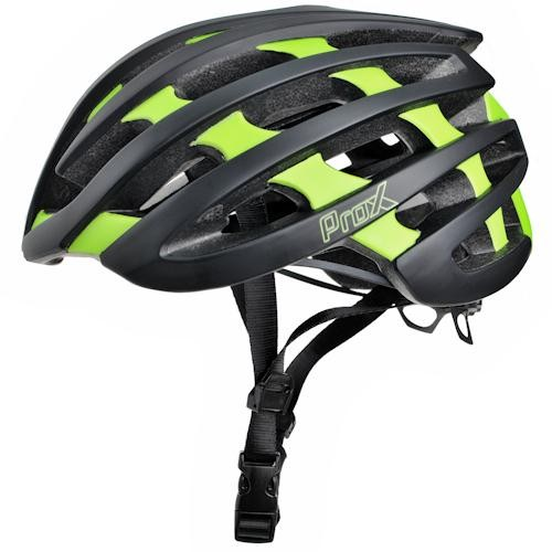 Kask rowerowy ProX No Limit