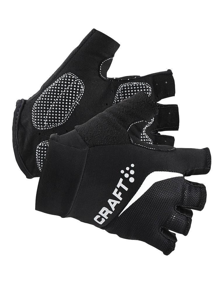 Rêkawiczki damskie Craft Classic Glove czarne