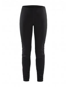 Spodnie damskie Craft Storm Balance Czarne