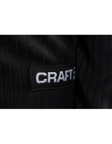 Craft Baselayer Set - 1905355-999000 - komplet dziecięcy