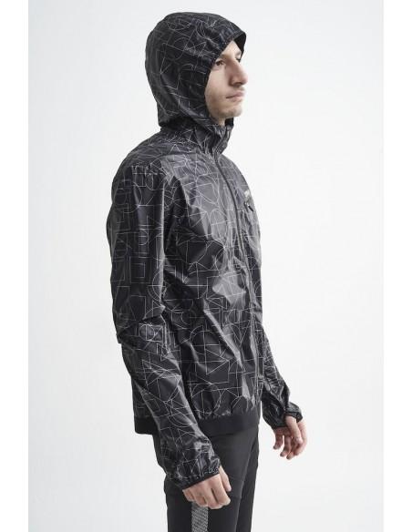 Kurtka męska Craft Lumen Wind Jacket