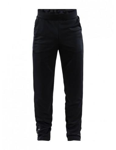 Spodnie męskie Craft Deft 2.0 Training Pants, czarne
