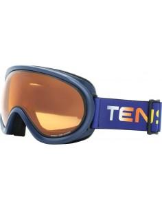 Gogle narciarskie Tenson Radius Niebieskie