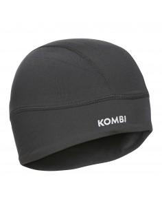 Czapka Kombi P3 Helmet Beanie Czarna