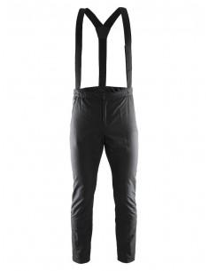 Komplet Kurtka + Spodnie męskie Craft AXC Czarne