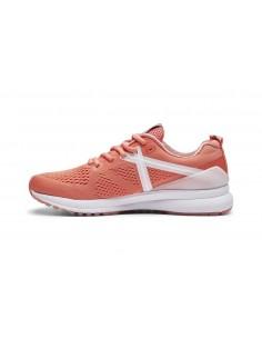 Buty biegowe damskie Craft X165 Engineered W, pomarańczowe