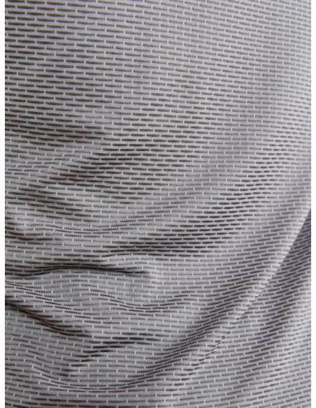 Podkoszulka męska Craft Pro Dry Nanoweight SL Szara