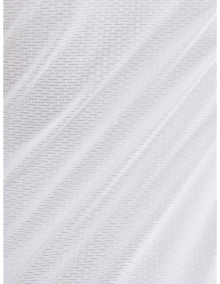 Podkoszulka męska Craft Pro Dry Nanoweight SL Biała