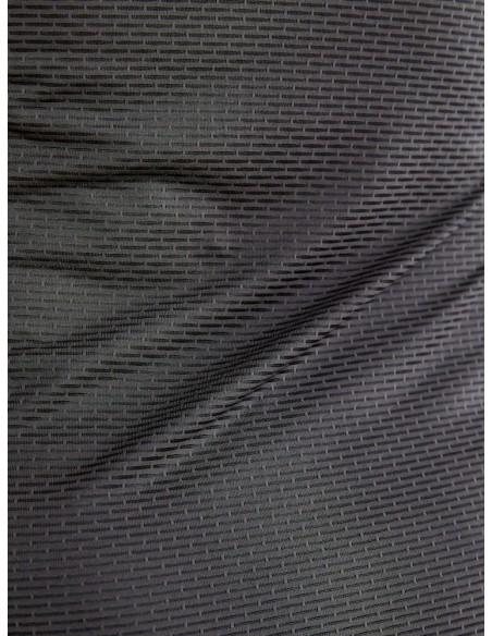 Podkoszulka męska Craft Pro Dry Nanoweight SL Czarna
