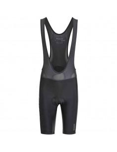 Spodenki rowerowe męskie Endurance Gorsk Bib Shorts czarne