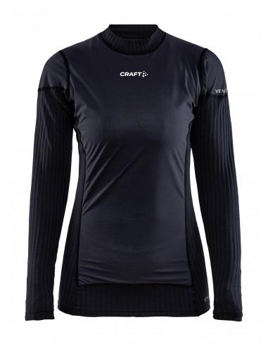 Koszulka termoaktywna damska Active...