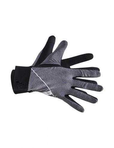 Rękawiczki Core Jersey