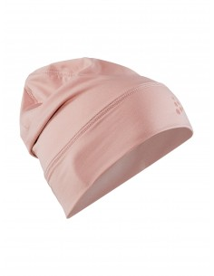 Czapka Core Jersey High Hat