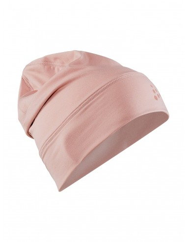 Czapka Core Jersey High Hat