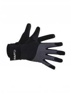 Rękawiczki ADV Lumen Fleece