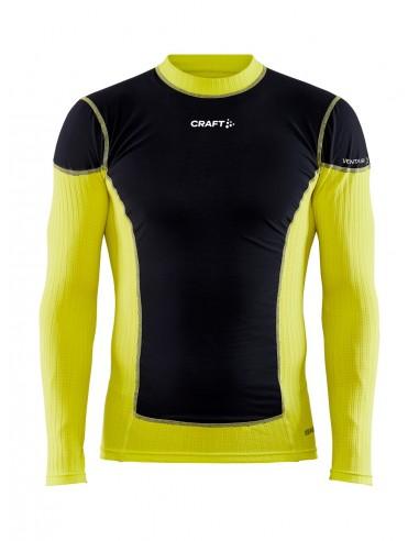 Koszulka termoaktywna męska Active...