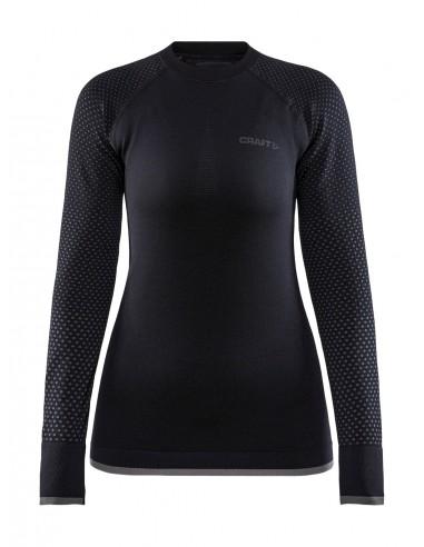 Koszulka termoaktywna damska ADV Warm...