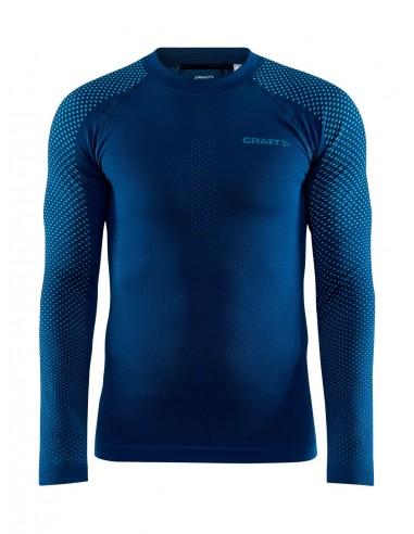 Koszulka termoaktywna męska ADV Warm...
