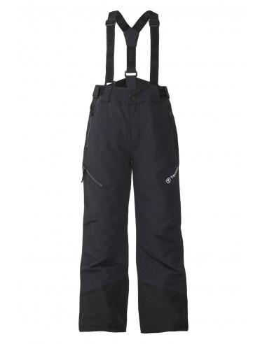 Spodnie narciarskie dziecięce Tenson...