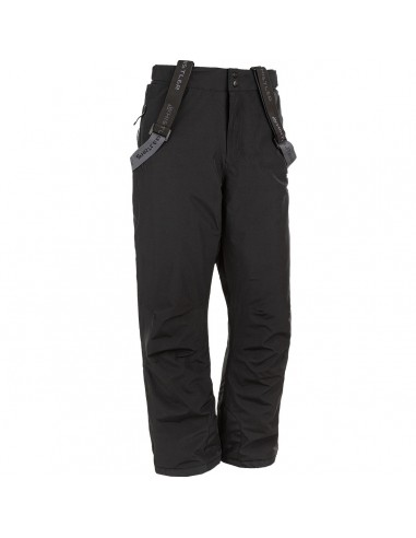 Spodnie narciarskie Portmann M...