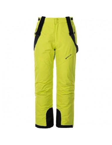 Spodnie narciarskie męskie Fairfax...