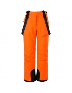 Spodnie narciarskie męskie...