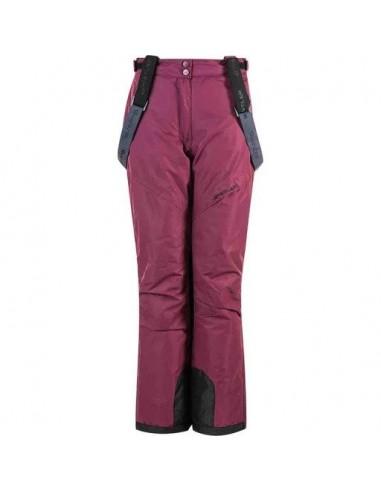 Spodnie narciarskie Fairway Junior...