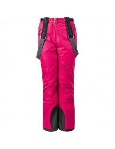 Spodnie narciarskie Fairway Junior W-Pro 10000