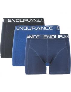 Bokserki męskie Endurance...