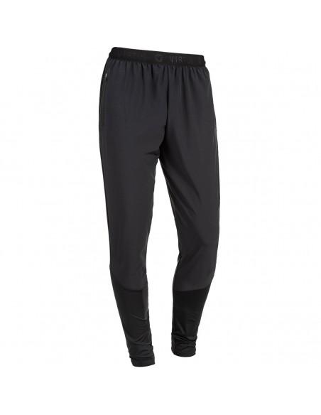 Spodnie treningowe męskie Blag V2 M Hyper Stretch Pants