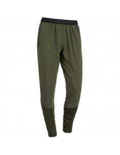 Spodnie treningowe męskie...