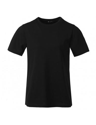 Koszulka męska Virtus Hubert M S/S Tee