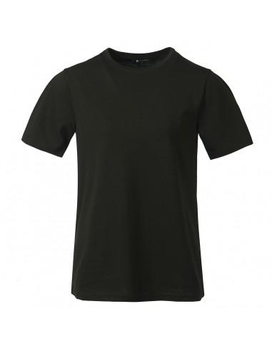 Koszulka męska Virtus Hubert S/S