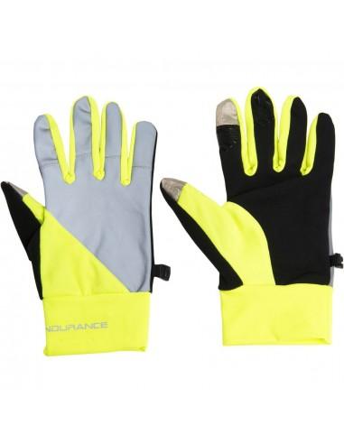 Rękawiczki do biegania Endurance...