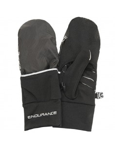 Rękawiczki do biegania Endurance Silverton Run Mittens