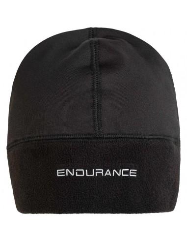 Czapka Endurance Marion Hat