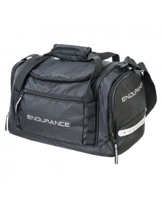 Torba treningowa Endurance Grain 15L Sports Bag