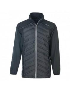 Kurtka hybrydowa męska Endurance Culverden M Hybrid Jacket