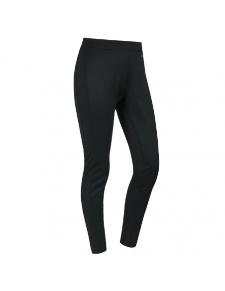 Legginsy damskie Endurance Zenta W Windblock Long Tights