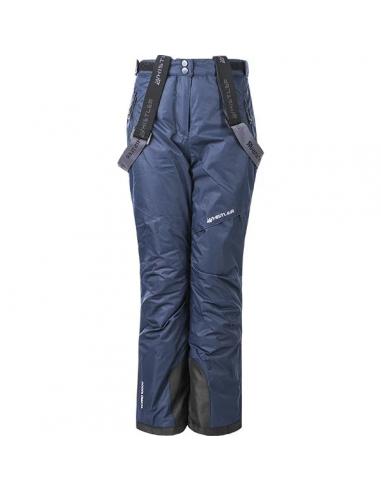 Spodnie narciarskie damskie Whistler...