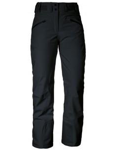 Spodnie nariciarskie damskie Schöffel Horberg L Ski Pants