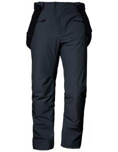 Spodnie narciarskie Schöffel Ski Pants Lachaux M