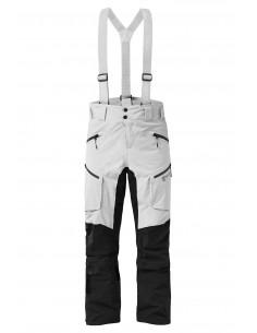 Spodnie narciarskie męskie Tenson Degree Stretch MPC Extreme