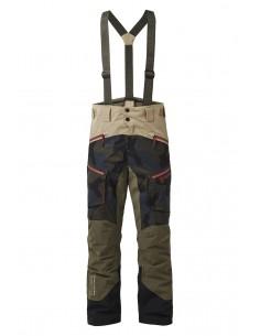 Spodnie narciarskie męskie Tenson Degree