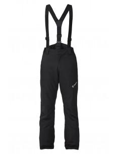 Spodnie narciarskie męskie Tenson Radient MPC Plus