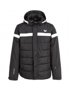 Kurtka narciarska męska Whistler Johan W-PRO 10000