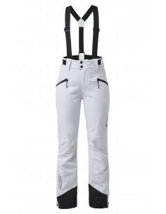 Spodnie narciarskie damskie Tenson Zenda MPC Extreme