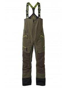 Spodnie narciarskie męskie Tenson Diamond Pro 3L MPC Extreme