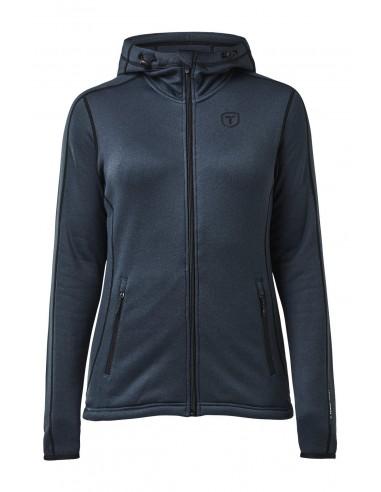 Bluza narciarska damska Tenson Naexi Power Comfort